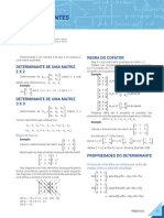 023-Matemática-1-DETERMINANTES.pdf