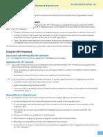 IIRC-Practical-Aid-The-International-IR-Framework-Requirements (1).pdf