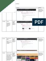 Lesson Plan PKP