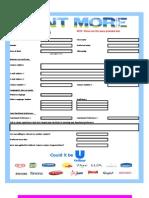 UFLP Application Form_tcm103-203283