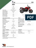 KPS-200-EFI-2018