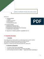 Propriétés et méthodes d'études des acides aminés.pdf