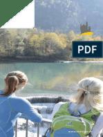 Wanderklassiker_2020_Website.pdf