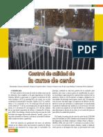 Control_calidad_de_carne_de_cerdo