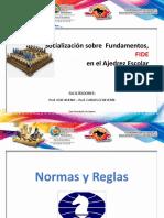 SOCIALIZACION FUNDAMENTOS AJEDREZ.pptx