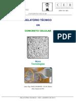 estudo_tecnologia_concreto_celular_rev1_PT
