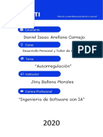 AUTORREGULACIÓN -INFORME.pdf