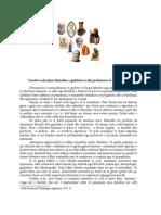 Teoritë e ndryshme filozofike e gjuhësore rreth problemeve të antonimisë