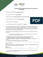 act. 18 coevaluación - CAMPAÑAS DIGITALES (1).doc