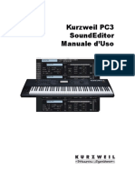 PC3_SoundEditor_User_Guide_It