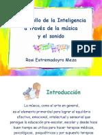 IM1 internet 1 hora.pdf