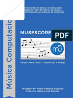 Musescore 342 - 06_06_2020.pdf