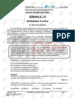 MPE-16 -9-I-SOLU-U.pdf