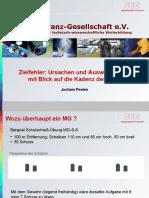 Peelen, Jochem - Zielfehler Ursachen und Auswirkungen mit Blick auf die adenz des MG.pdf