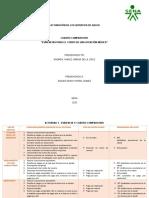 470942348-FACTURACION-DE-LOS-SERVICIOS-DE-SALUD-CUADRO-COMPARATIVO-actividad-2-evidencia1-docx