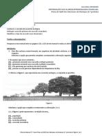 ATIVIDADE 5 SUCESSÃO ECOLOGICA (2)