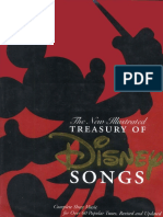 Disney Songbook_compressed_compressed.pdf