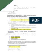 PREGUNTAS DE CIRUGIA.docx