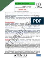INFEC.N7.HEPATITIS VIRAL.MIERCOLES.(24.02.16)