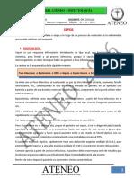 INFEC.N10.SEPSIS.LUNES.21.03.16