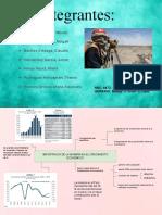 Importancia de la minería en el crecimiento económico.pptx