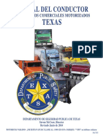 TX_CDL-7CSpanish.pdf