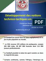 Développement-des-notions-technico-tactiques-en-football