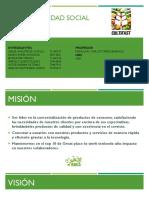 CULTIFAST 3.0.pdf