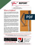 bulletin-04-what-is-grip-flow.pdf