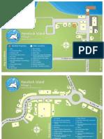 20090803_Village Maps