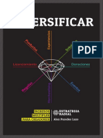 LIBRO-DIVERSIFICAR.pdf