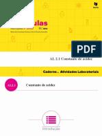 AL_2.1_Constante_de_acidez