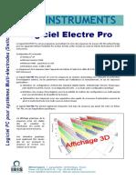 ElectrePro_Fr