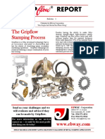 bulletin-03-the-gripflow-stamping-process