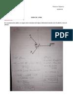 CAP 2 FINAL DEBER FRAN.pdf