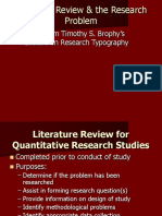 Literature Review & Statement of the Problem.pdf