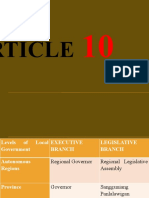 ARTICLE 10.pptx