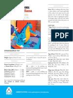 estegosaurus.pdf