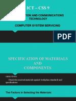 ICT – CSS 9.pptx