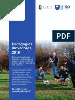 innovating-pedagogy-2019-pt