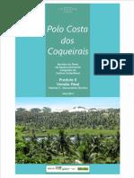 PP - PDITS - Costa dos Coqueirais.pdf