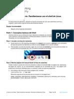 Rea_Lab 1.4 - Trabajar con archivos de texto en la CLI