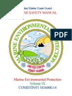 Marine Safety Manual.pdf