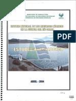 ANA0001728.pdf