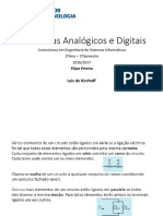 SAD Aula03 Leis de Kirchoff.pdf