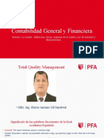 ContabilidadSesión2 - PFA