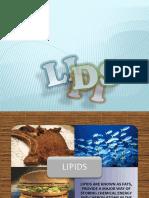 Chapter-3-Lipids.pdf