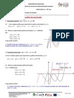 FT5_Transformações de funções