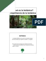 2. Introducción Botánica B.Inf