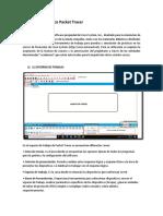 Introducción a Cisco Packet Tracer